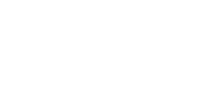 Kottal Fotografie Logo